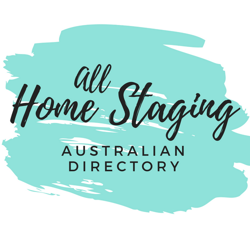 All Home Staging (1)