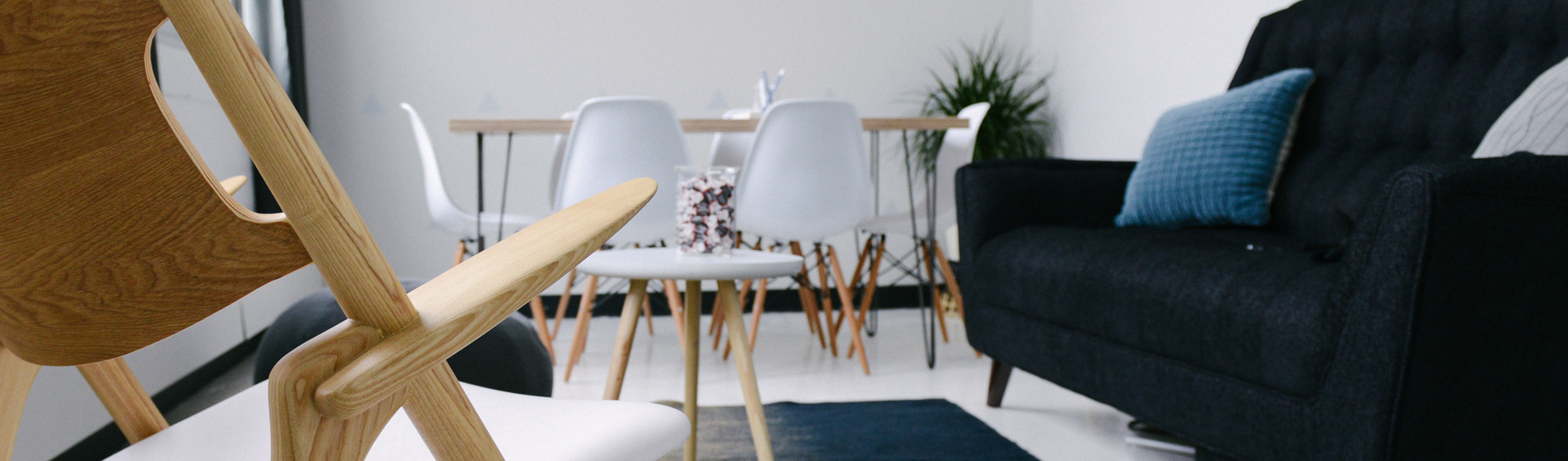 Home Staging 11