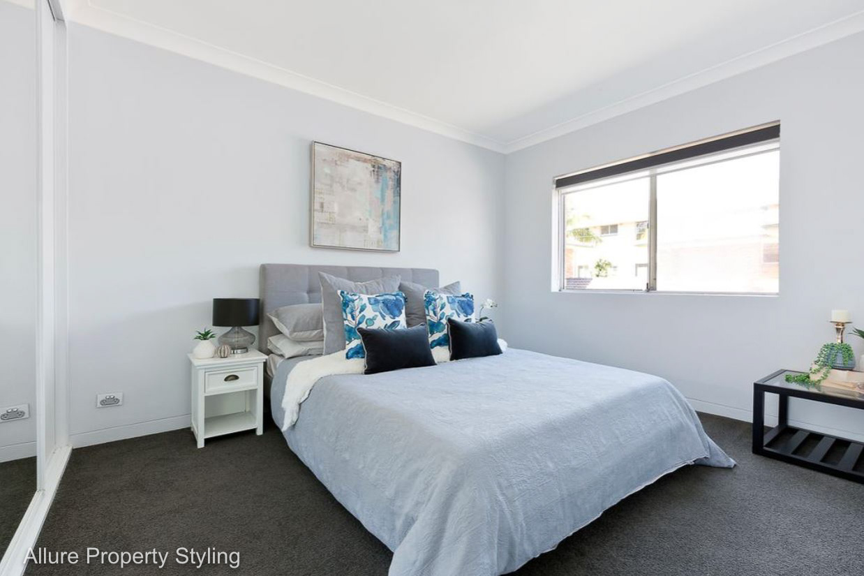 Property staging in Collaroy