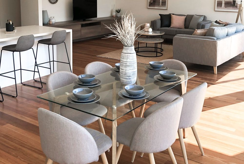 Property Staging Ringwood