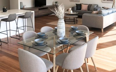 Hired Furniture – From an Agents view