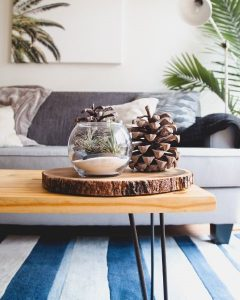 Home Staging In Australia by Style bites