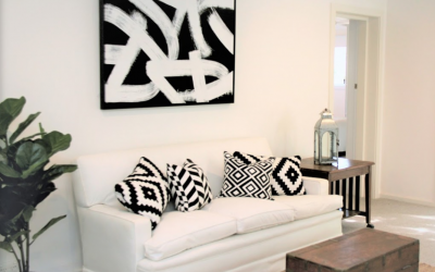 Top 5 tips for choosing a home staging company