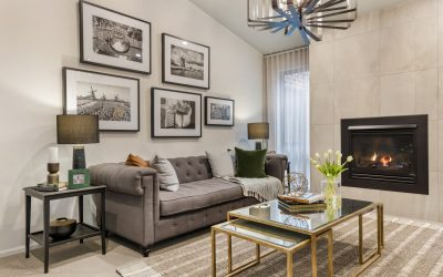 Is Home Staging Worth the price?