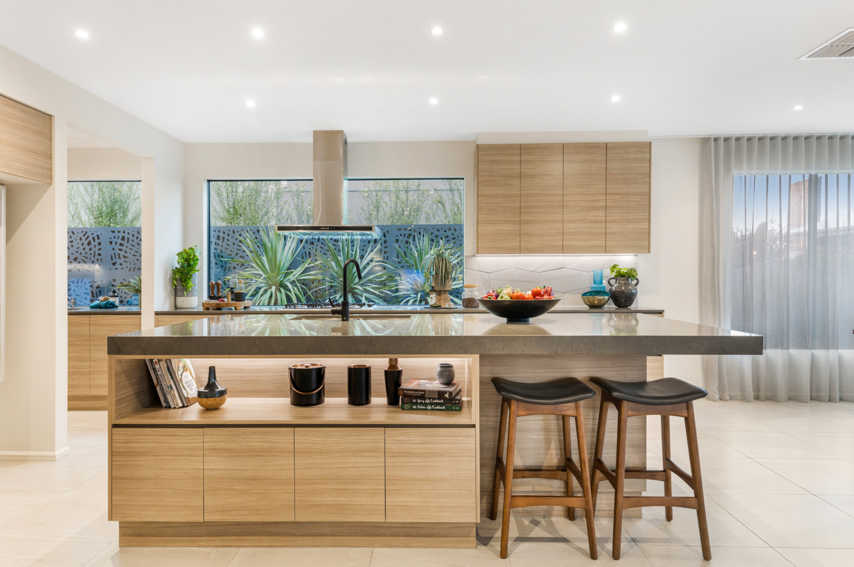 Home Staging in Victoria, Australia