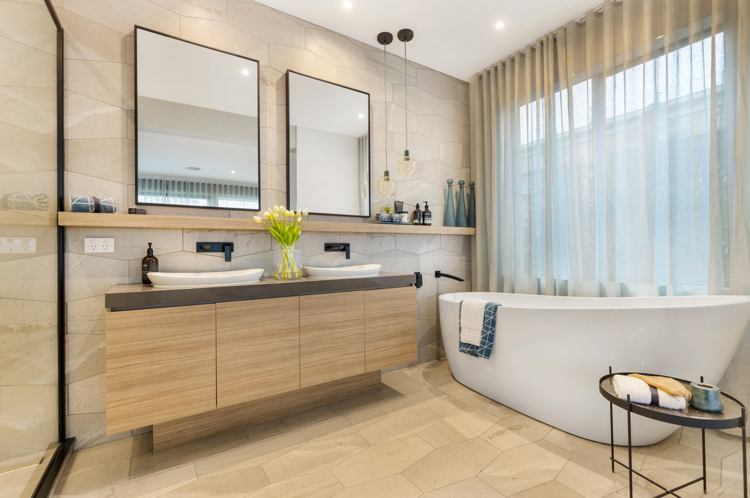 how to find a Home Staging in Australia