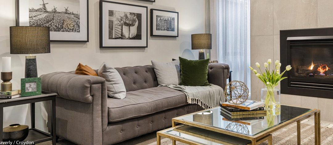 How to Choose a Home Staging Company