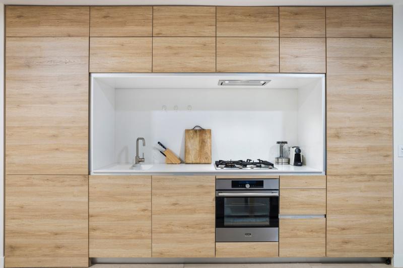 Home Staging in Brisbane, Australia