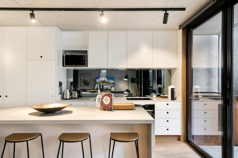 Home Staging in Ringwood, Australia