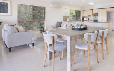 Home Staging Cost Melbourne: These Common DIY Home Staging Mistakes Make It Worth Every Penny