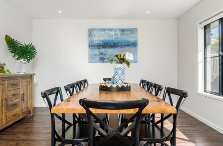 Property Styling All Home Staging Australian Directory