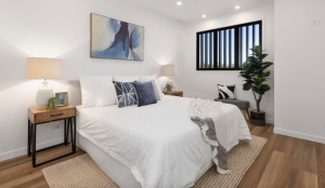 Property Styling Directory in Australia