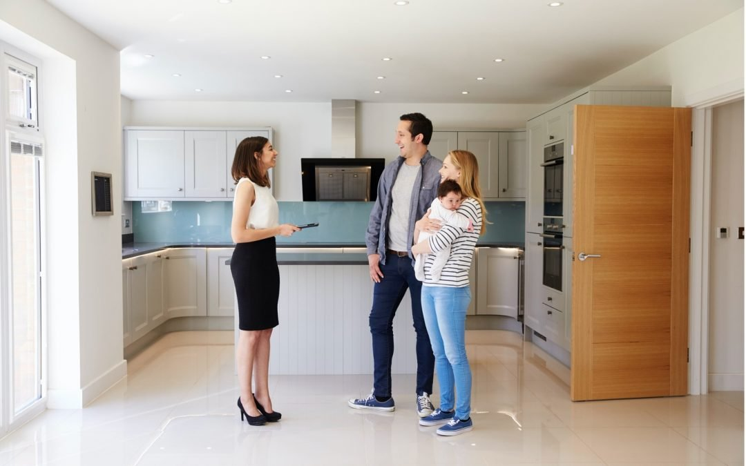 5 Tips for Selling Your House and Getting a Great Price