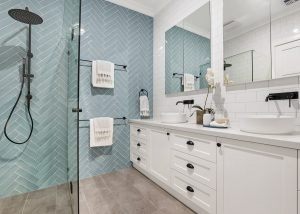 Home staging directory Australia