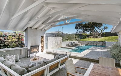 Styling a house for sale to take advantage of the Australian property boom