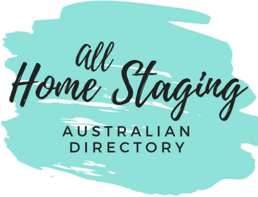 All Home Staging Directory Australia Logo