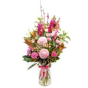 Home staging directory Australia Flowers