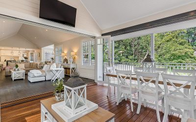 Is the Property Styling Cost Brisbane Worth the Investment?