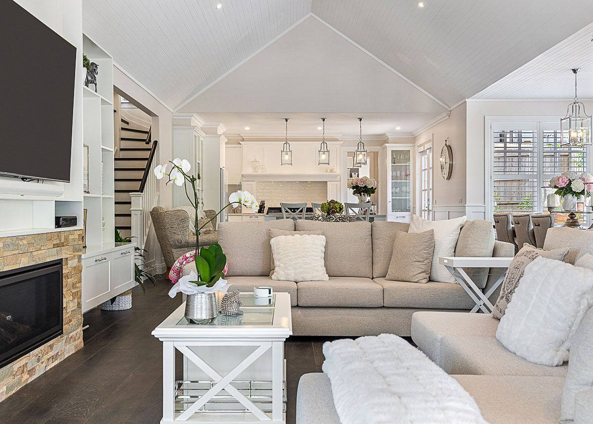 Top Snap Photography South East Homestaging