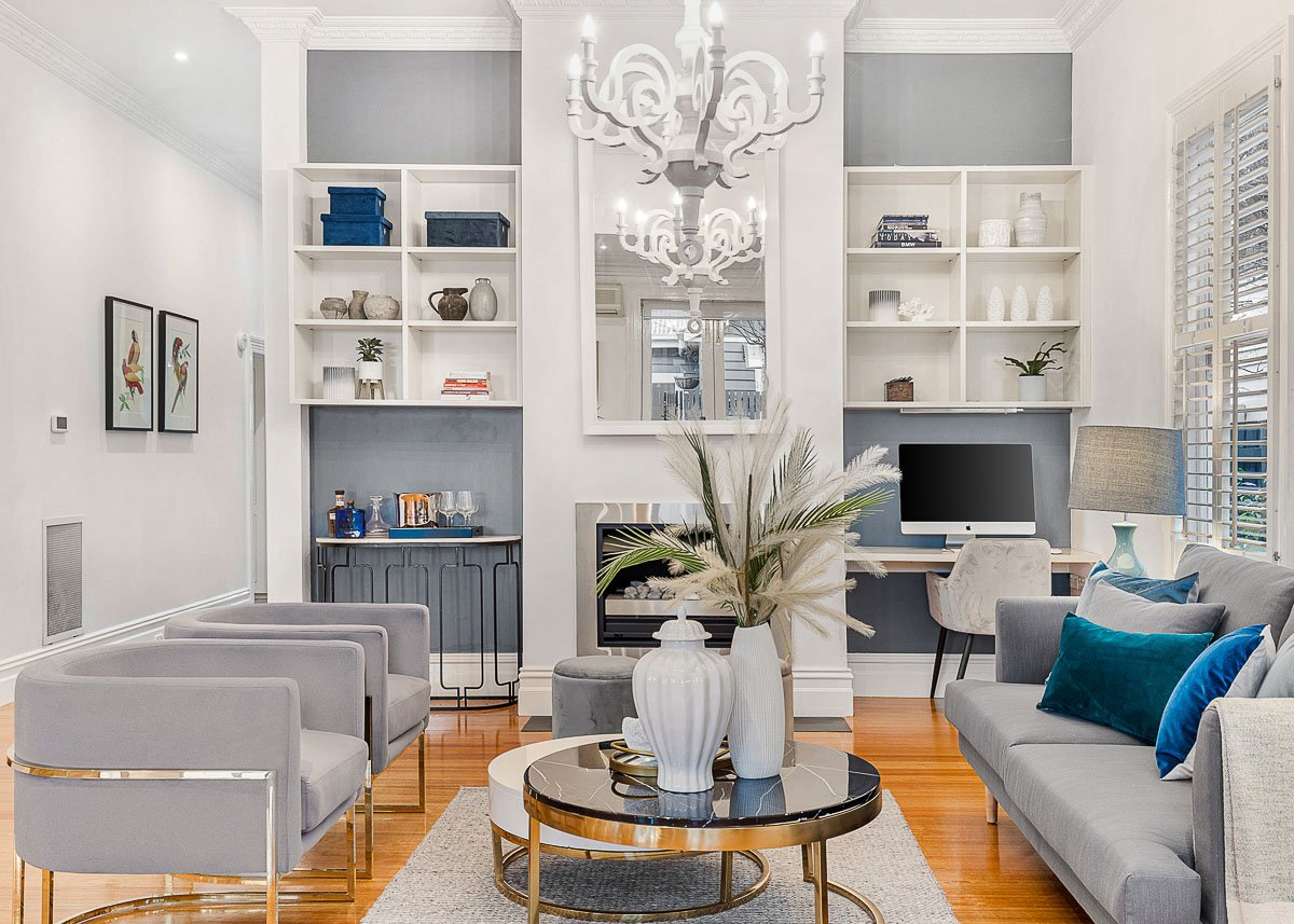Top Snap Photography South East Homestaging Directory