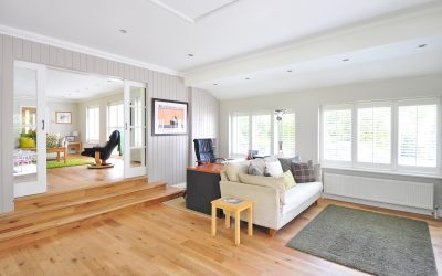 How important is your flooring in determining how effective your property staging efforts are?